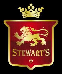 stewarts-badge