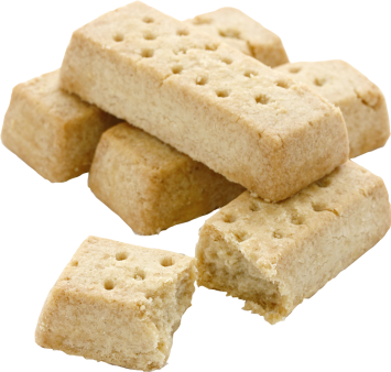 Classic Collection - Classic Collection – 400g Shortbread Selection
