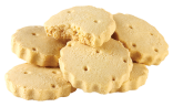 Luxury Scottish Shortbread