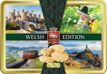Welsh Edition tin image