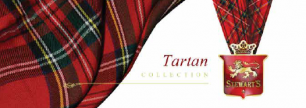 NEW Lines added to Tartan Collection featured image