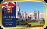 Buckingham Palace tin image