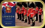 Royal Guards tin image