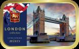 Tower Bridge tin image