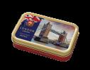 London Mints 40g