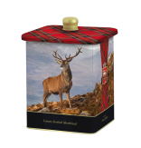 Royal Stag tin image