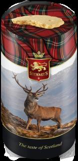 Royal Stag tin image
