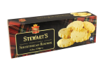 150g Shortbread Rounds