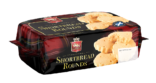 150g Shortbread