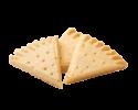 200g All-Butter Shortbread