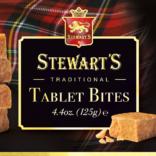 125g Tablet Bites tin image